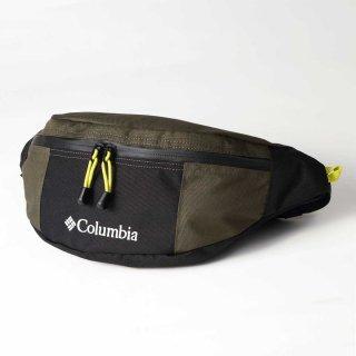 Columbia(コロンビア) PU8235 PRICE STREAM HI プライスストリームヒップバッグ