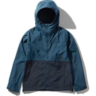 THE NORTH FACE(ザ・ノースフェイス) NPW71830 COMPACT JACKET コンパクトジャケット レディース