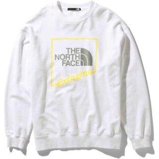 THE NORTH FACE(ザ・ノースフェイス) NT12032 EXTREME CREW エクストリームクルー ユニセックス