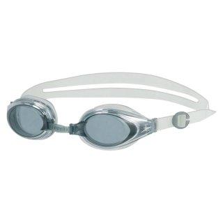 SPEEDO(スピード) SE01916 Mariner マリナー 大人用 フィットネス スイムゴーグル 水泳