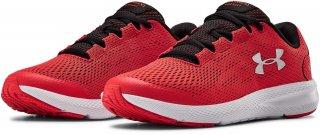 UNDER ARMOUR(アンダーアーマー) 3022860 UA GS Charged Pursuit 2 ジュニア ランニングシューズ 運動靴