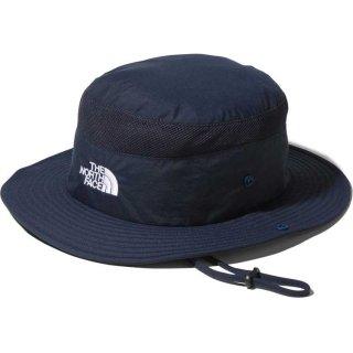 THE NORTH FACE(ザ・ノースフェイス) NN02032 BRIMMER HAT ブリマーハット ユニセックス