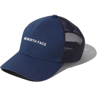 THE NORTH FACE(ザ・ノースフェイス) NN02075 LIGHT MESH CAP ライトメッシュキャップ ユニセックス