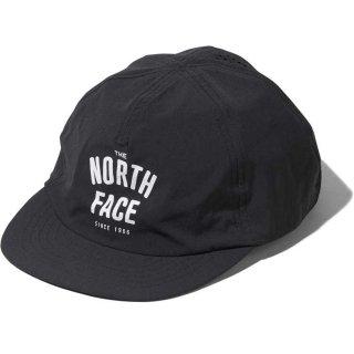 THE NORTH FACE(ザ・ノースフェイス) NN01977 GRAPHICS CAP グラフィックスキャップ ユニセックス