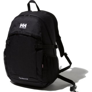 HELLY HANSEN(ヘリーハンセン) HOY91707 FJORDLAND28 フィヨルドランド28 バックパック リュック