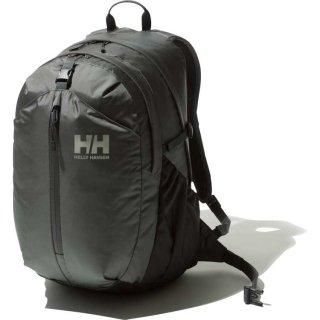 HELLY HANSEN(ヘリーハンセン) HOY91930 SKARSTIND30 スカルスティン30 バックパック リュック