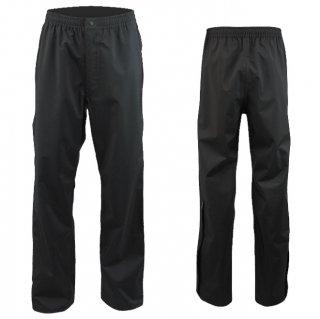 ONYONE(オンヨネ) ODP92032 3L COMBAT PANTS ST レインパンツ トレッキング キャンプ