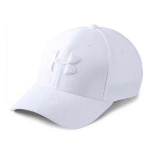 UNDER ARMOUR(アンダーアーマー) 1305036 メンズ スポーツキャップ ブリッツィング3.0キャップ 帽子