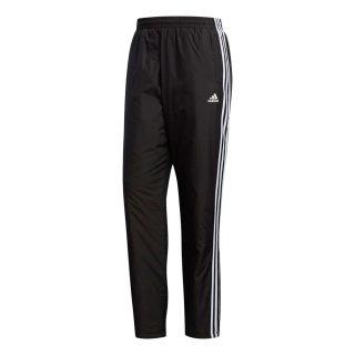 adidas(アディダス) FYH50 BSウォーマーパンツ メンズ 野球ウェア ロングパンツ