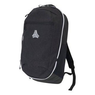 adidas(アディダス) FYP24 TAN OPSバックパック 30L サッカーバッグ タンゴ