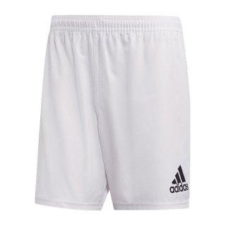 adidas(アディダス) FXU51 ラグビー3ストライプショーツ