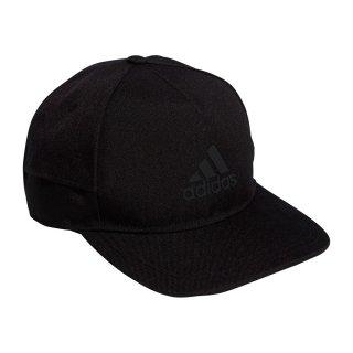 adidas(アディダス) GOT12 4ATHLTS CAP