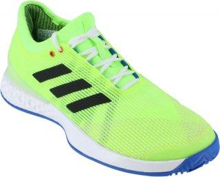 adidas(アディダス) EF2768 adizero ubersonic 2 テニスシューズ