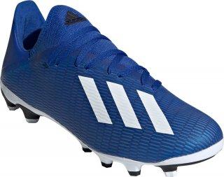 adidas(アディダス) EG1493 エックス 19.3 HG/AG メンズ サッカーシューズ スパイク