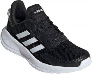 adidas(アディダス) EG4128 TENSAUR RUN K ジュニア ランニングシューズ 運動靴 運動会