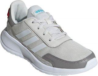 adidas(アディダス) EG4130 TENSAUR RUN K ジュニア ランニングシューズ 運動靴 運動会