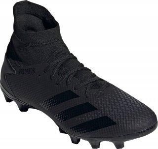adidas(アディダス) FV3156 プレデター 20.3 HG/AG メンズ サッカーシューズ スパイク