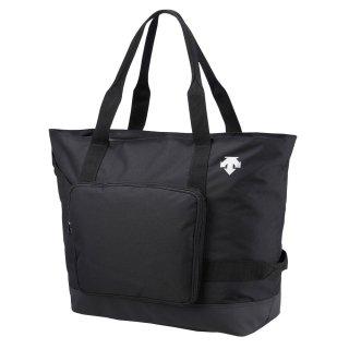 DESCENTE(デサント) DMC-8001 トートバッグ スポーツブランド メンズ レディース 鞄 カバン