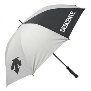 DESCENTE(デサント) DMC-9000 UVケアアンブレラ スポーツ 傘