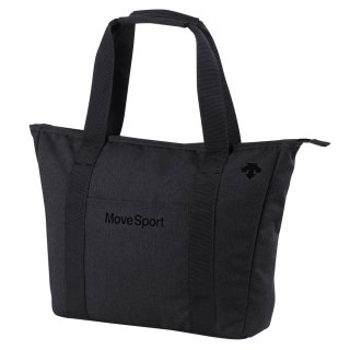 DESCENTE(デサント) DMCPJA00 トートバッグ スポーツブランド メンズ レディース 鞄 カバン ムーブスポーツ