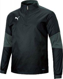 PUMA(プーマ) 704652 TEAMFINAL21 トレーニング ピステトップ メンズ サッカーウェア