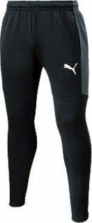 PUMA(プーマ) 704656 TEAMFINAL21 トレーニング パンツ メンズ サッカーウェア
