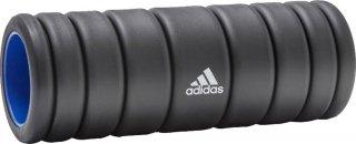 adidas(アディダス) ADAC11501B フォームローラー ブルー
