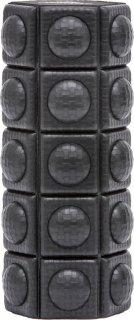 adidas(アディダス) ADAC11504 ADIDAS ミニフォームローラーTX