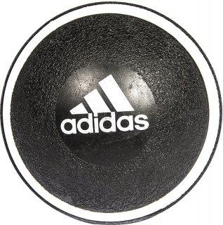 adidas(アディダス) ADTB11607 ADIDAS マッサージボール