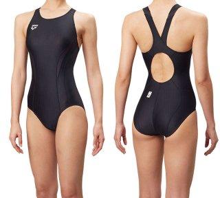ARENA(アリーナ) ARN-7051W レディース セイフリーバック 競泳水着 Fina承認モデル