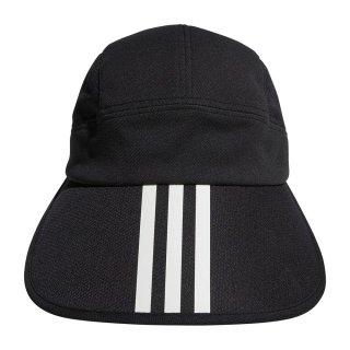 adidas(アディダス) GOT17 UV CAP レディース メッシュキャップ ランニング 帽子
