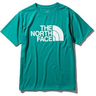 THE NORTH FACE(ザ・ノースフェイス) NT32034 メンズ ショートスリーブカラードームティー 半袖Tシャツ トップス