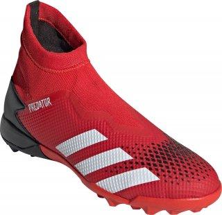 adidas(アディダス) EE9576 プレデター 20.3 LL TF サッカーシューズ トレーニングシューズ 練習用