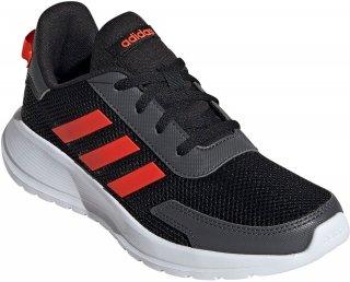 adidas(アディダス) EG4124 TENSAUR RUN K ジュニア ランニングシューズ 運動靴 運動会