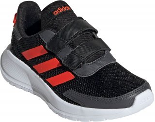 adidas(アディダス) EG4143 TENSAUR RUN C ジュニア ランニングシューズ 運動靴 運動会