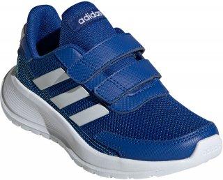 adidas(アディダス) EG4144 TENSAUR RUN C ジュニア ランニングシューズ 運動靴 運動会