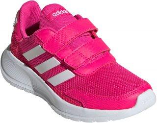 adidas(アディダス) EG4145 TENSAUR RUN C ジュニア ランニングシューズ 運動靴 運動会
