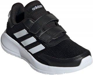 adidas(アディダス) EG4146 TENSAUR RUN C ジュニア ランニングシューズ 運動靴 運動会