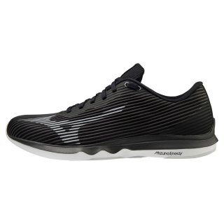 MIZUNO(ミズノ) J1GC2030 WAVE SHADOW 4