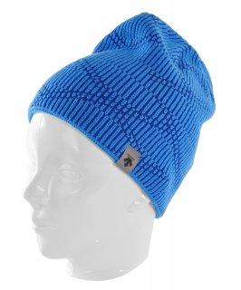 DESCENTE(デサント) DKC-4211 処分 メンズ ニットキャップ 大人用 スキー スノーボード 帽子