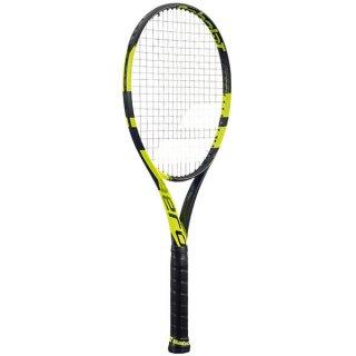Babolat(バボラ) BF101253 ピュア アエロ テニス ラケット