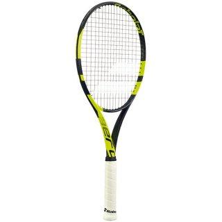 Babolat(バボラ) BF101255 Pure Aero Team テニス ラケット