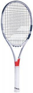 Babolat(バボラ) BF101314 ピュア ストライク 18/20 テニス ラケット