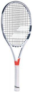 Babolat(バボラ) BF101316 ピュア ストライク 100 テニス ラケット