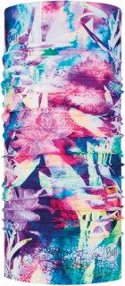 BUFF(バフ) 351104 BUFF バフ ネックウォーマー COOLNET UVプラス ARALIA MULTI