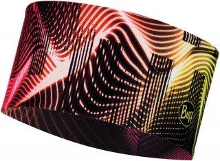 BUFF(バフ) 357106 ヘッドバンド COOLNET UVプラス HEADBAND GRACE M