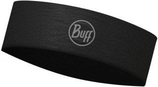 BUFF(バフ) 357557 ヘッドバンド COOLNET UVプラス SLIM HEADBAND R-S