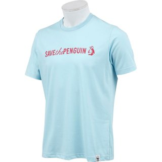 Munsingwear(マンシングウェア) MGUNGC51 Tシャツ メンズウェア ゴルフウェア