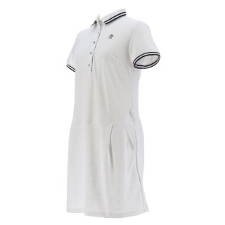 Munsingwear(マンシングウェア) MGWNGJ05 ワンピース ゴルフウェア レディースウェア