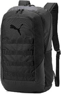 PUMA(プーマ) 076890 FTBLNXT バックパック サッカー・フットサル スポーツバッグ カバン 鞄